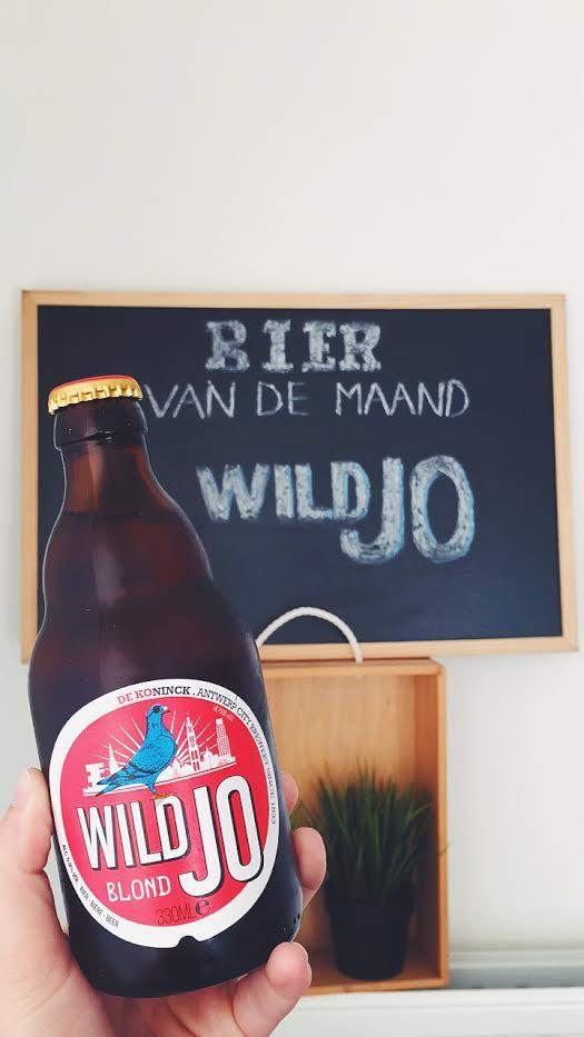 bier-van-de-maand
